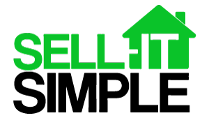 sell-it-simple-logo-300